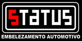 Polimento Cristalização Preço Itaquaquecetuba - Polimento de Parabrisa - Status Embelezamento
